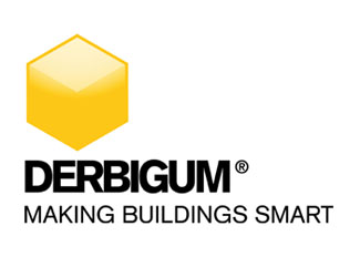 derbigum_logo_big